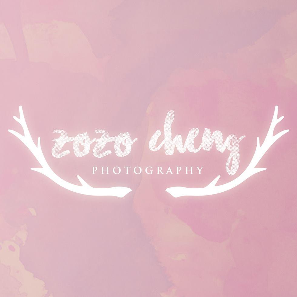 ZOZO CHENG 鄭柔柔