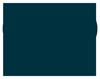 八田伴伴 手作禮服婚物所 – 台中自助婚紗攝影 | 單租禮服 | 美式輕婚紗 | 禮服出售 | 攝影棚場地出租 | 婚禮週邊商品製作 | 手作課程分享 | 8D&PP WEDDING Logo