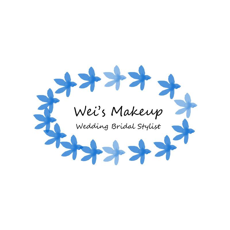 Wei's Makeup
