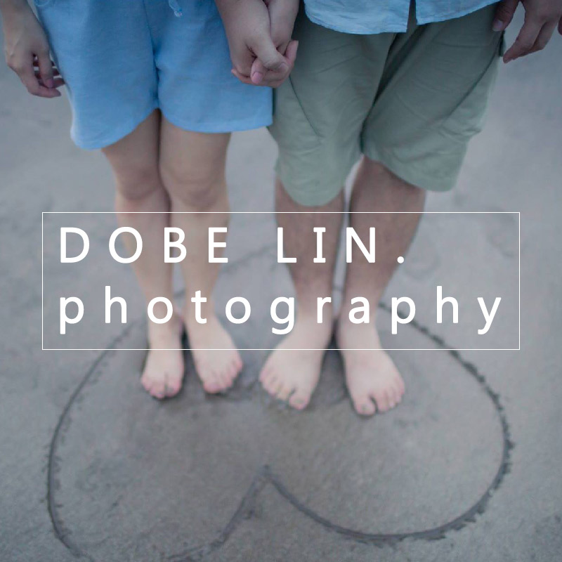 DOBE LIN.photography