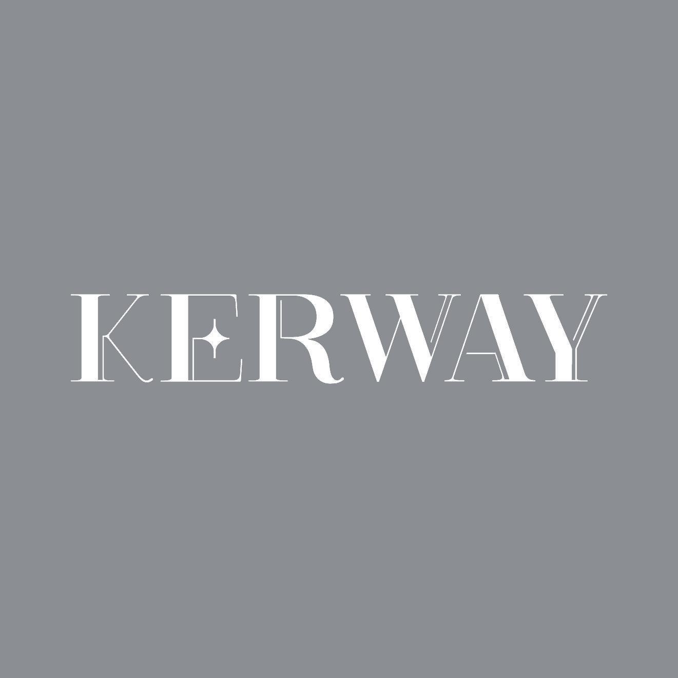 可畏工作 Kerway