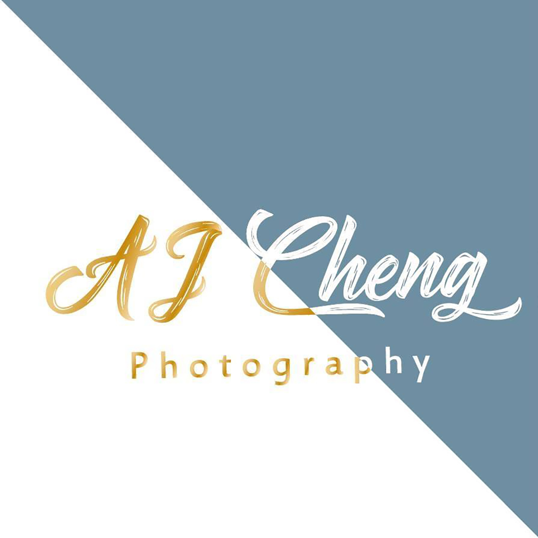 Photography AJ