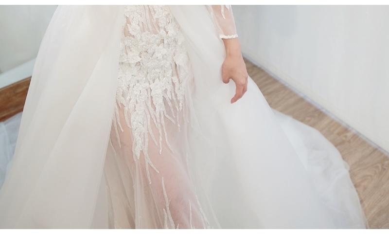 台中自助婚紗,禮服租借,婚紗禮服工作室,八田伴伴 手作禮服婚務所,8DPP WEDDING,單租禮服,自主婚紗攝影