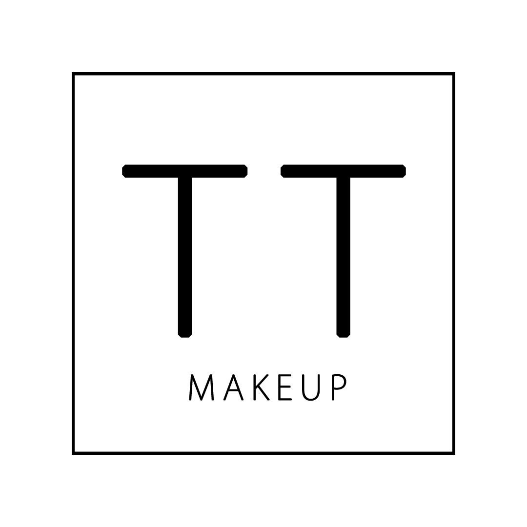 T T Make-up