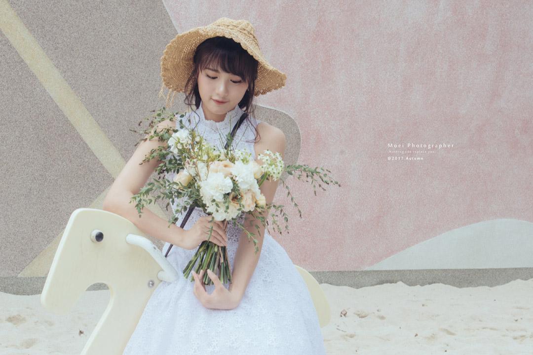八田伴伴 手作禮服婚物所 - 台中自主婚紗/婚紗禮服租借