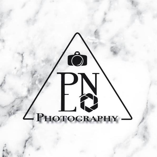 PNLO Photography