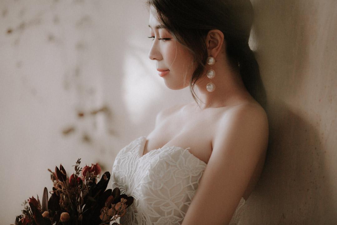 八田伴伴 手作禮服婚物所-台中禮服出租/自助婚紗
