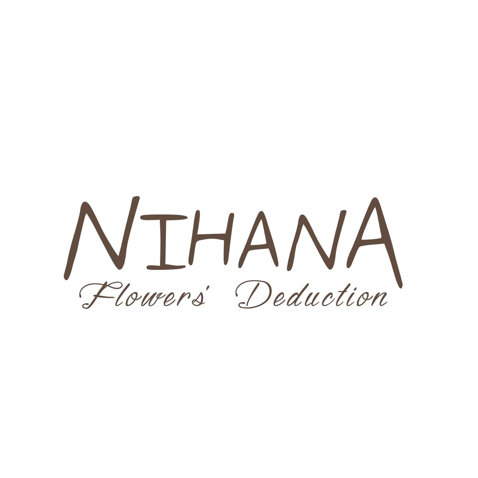 Nihana Studio